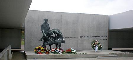 A pie o en bicicleta: dos buenas maneras para conocer BERLIN 11