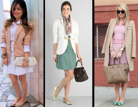 07_look-tons-pastel-com-sapatilha-para-trabalhar_candy-color-outfit_flats
