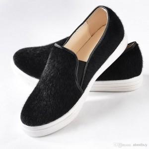 2015-zapatos-de-primavera-nueva-moda-mujeres