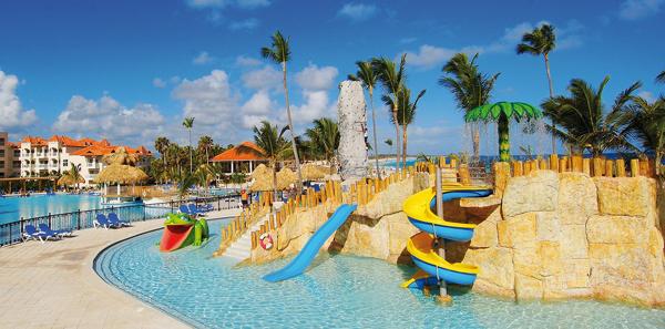 Vacaciones en Punta Cana 5