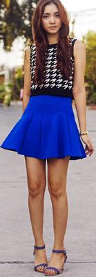 3473204_lb_blue_skirt_1