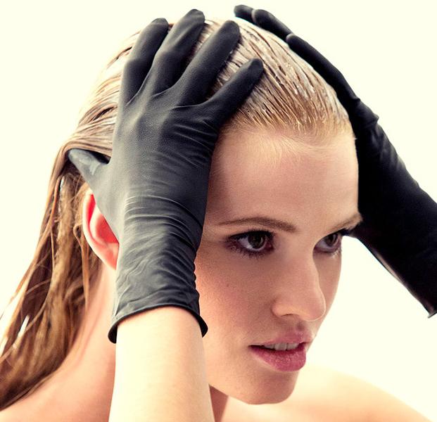 Cuatro maneras de cambiar nuestro cabello 1