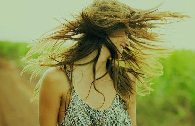 9 Tips para que nuestro cabello crezca más rápido 1