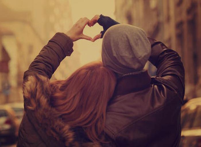 Amor vs Enamoramiento 1