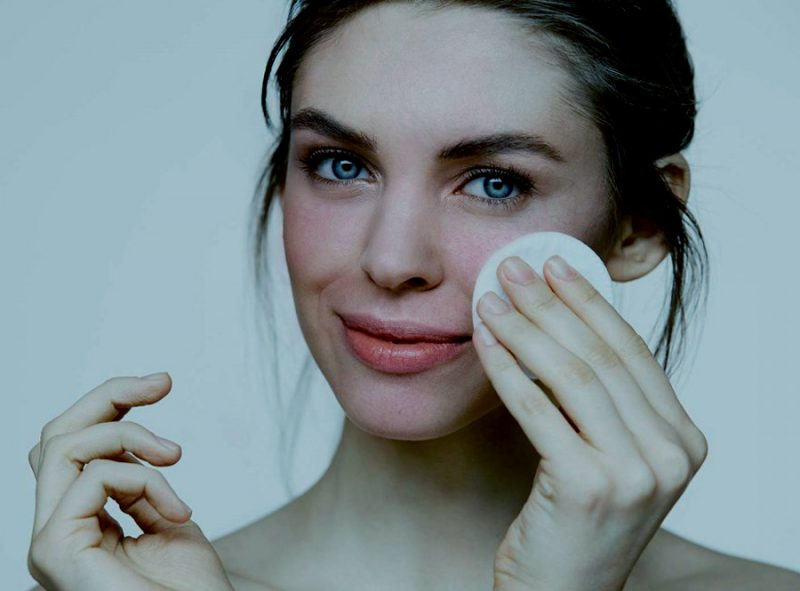 Los beneficios de los productos cosméticos naturales 2
