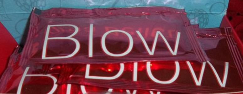 Blow_colageno bebible_sobres