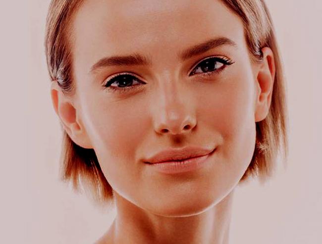 ¿Cómo elimino las manchas de mi rostro? 4