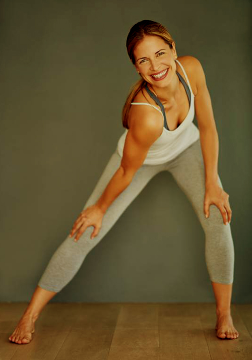 Cómo evitar subir de peso en la menopausia 3