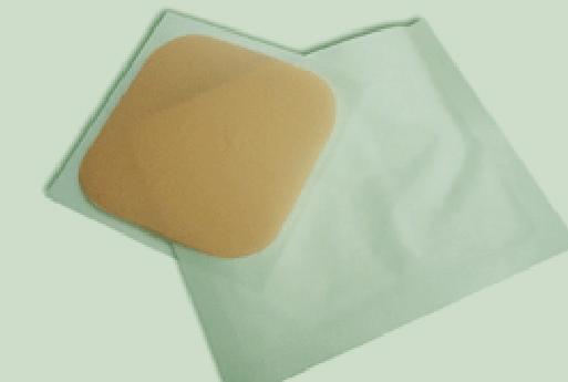 ¿Cómo funcionan los parches transdérmicos? 2