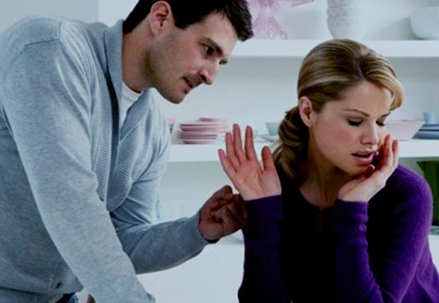 ¿Cómo hago para no ser celosa de mi pareja? 3