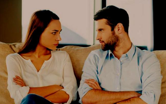 ¿Cómo hago para no ser celosa de mi pareja? 1
