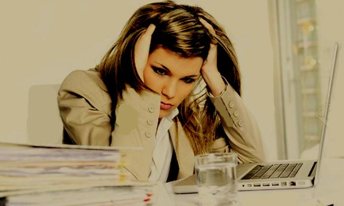 ¿Cómo logro ser flexible ante los cambios laborales? 2