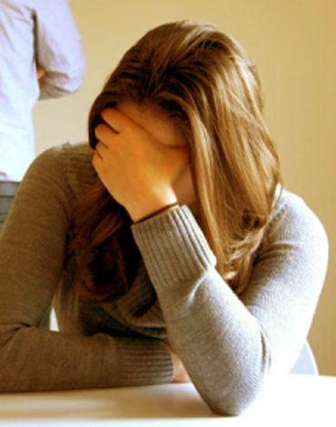 ¿Cómo logro manifestar mis emociones con inteligencia? 3