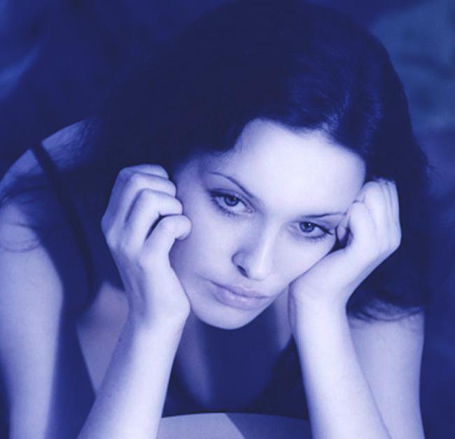¿Cómo logro manifestar mis emociones con inteligencia? 1