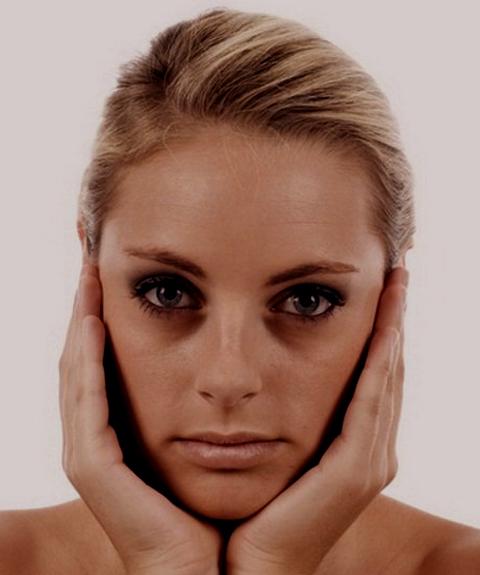 ¿Cómo nos afectan los diferentes tipos de estrés? 1