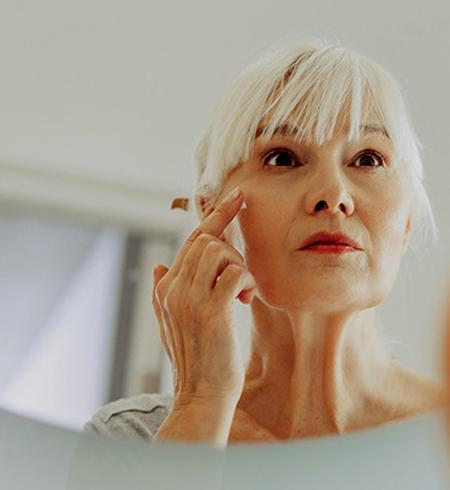 Cómo optimizar el uso de la base de maquillaje 2