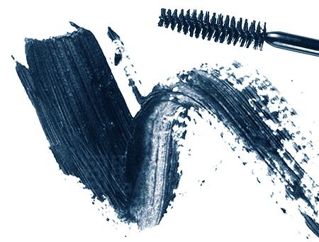 ¿Cómo puedo restaurar mi maquillaje estropeado? 5