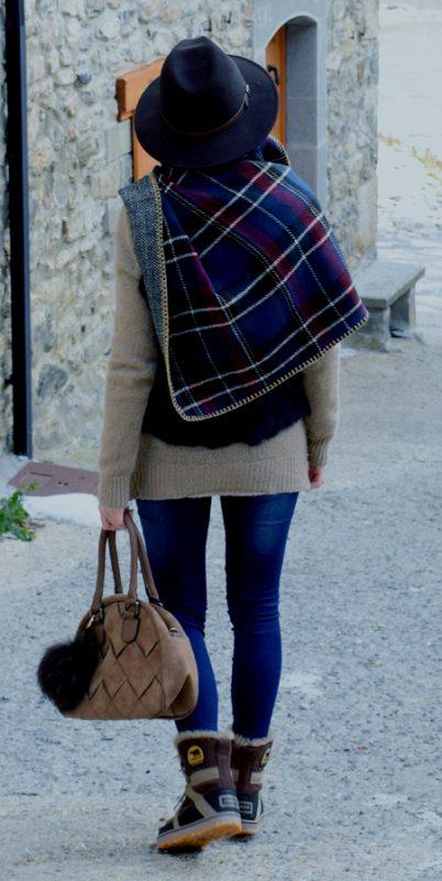 Cómo vestirse con el nuevo estilo british 3