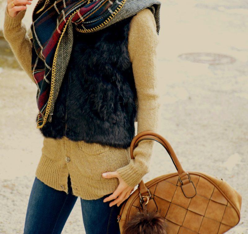 Cómo vestirse con el nuevo estilo british 4