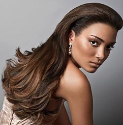 teñir-el-cabello-de-color-marrón-chocolate-tintes-para-el-pelo-color