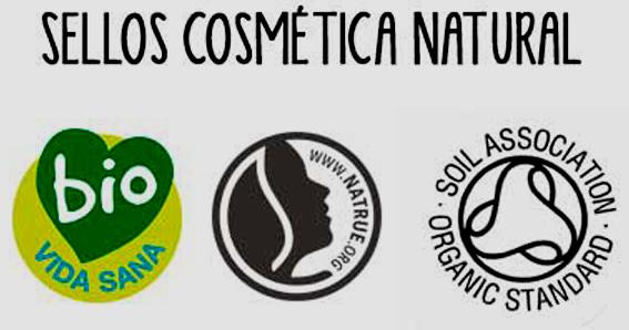 Claves de la nueva cosmética natural 3