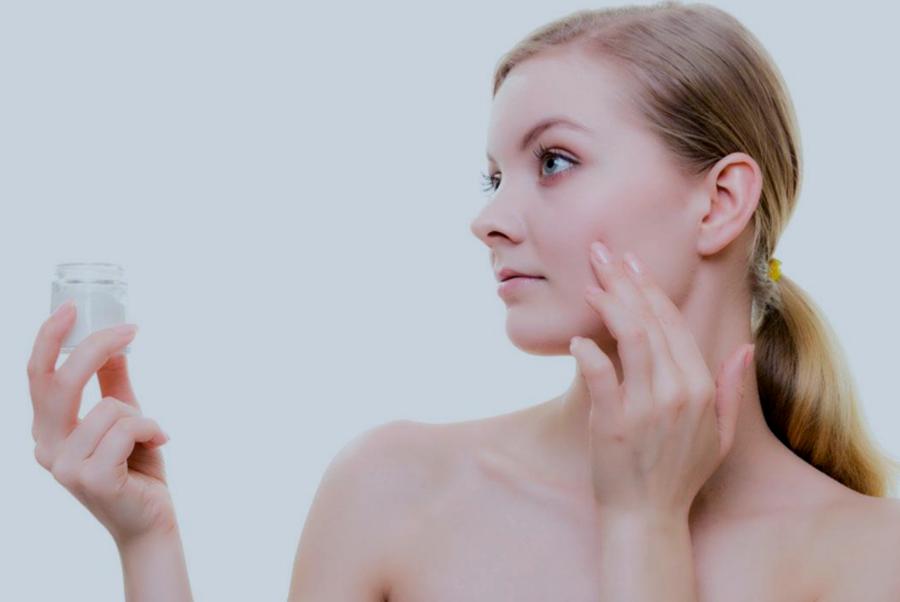 Cómo elegir una buena crema para el rostro 1