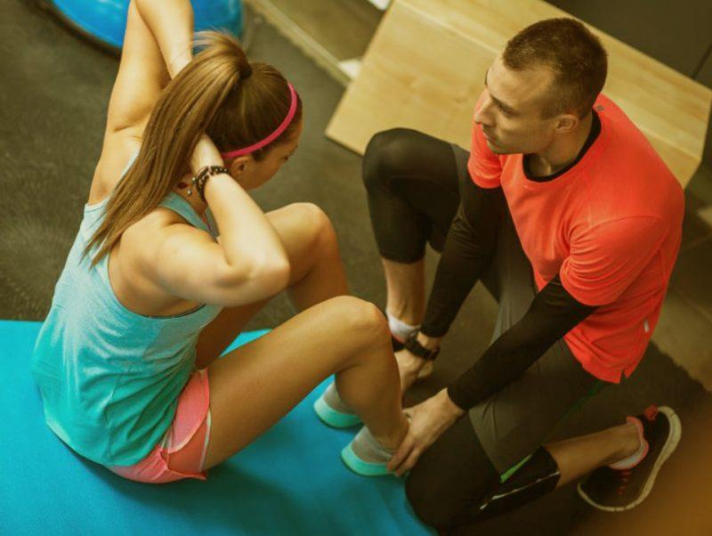 Como gestionar la práctica deportiva con resiliencia 3