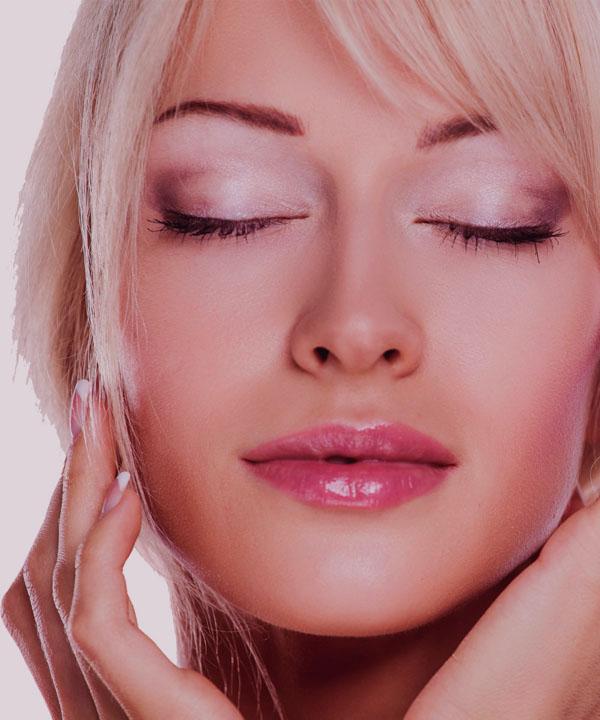 Cómo optimizar el uso de la base de maquillaje 1