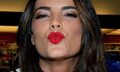 ¿Cómo podemos cuidar el contorno de labios? 1