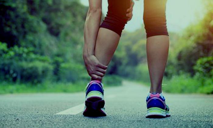 ¿Como puedo aliviar los dolores musculares? 2
