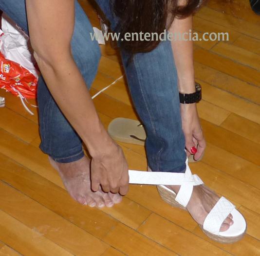 como-puedo-cuidar-el-calzado