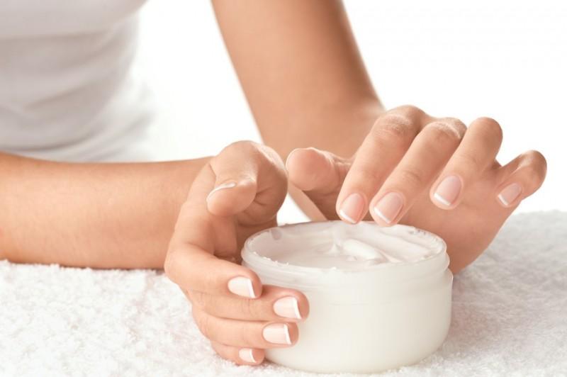Como-utilizar-las-cremas-bio