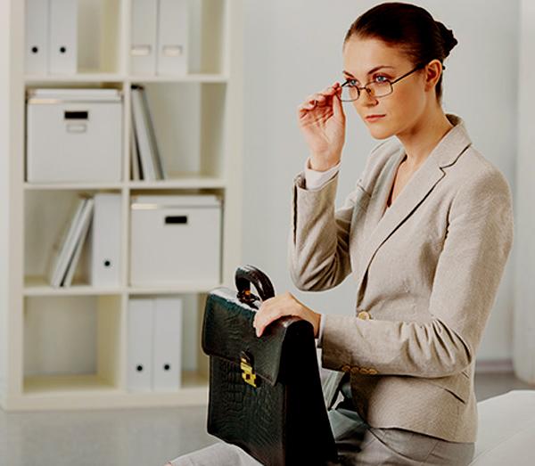 """¿Como vestirse con el estilo """"casual business""""? 2"""
