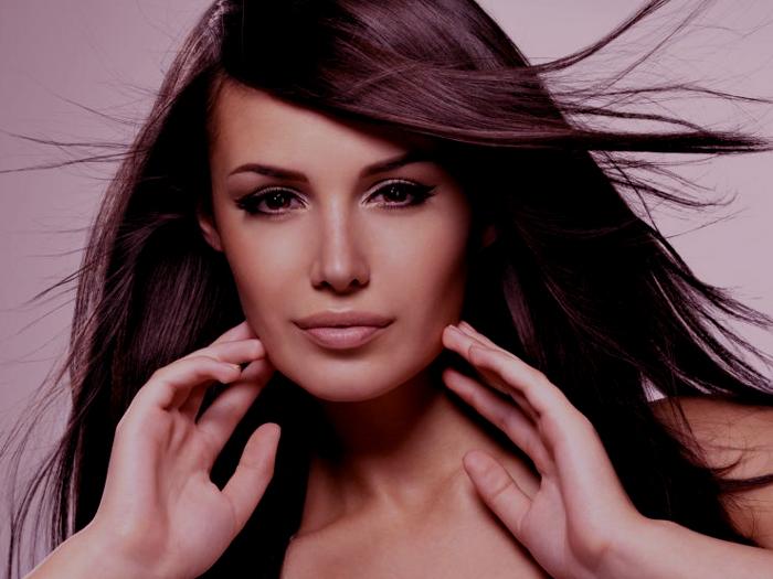 Consejos efectivos contra la caída del cabello 4