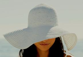 Consejos para elegir el sombrero perfecto para el verano 4