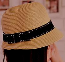 Consejos para elegir el sombrero perfecto para el verano 9