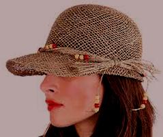 Consejos para elegir el sombrero perfecto para el verano 5