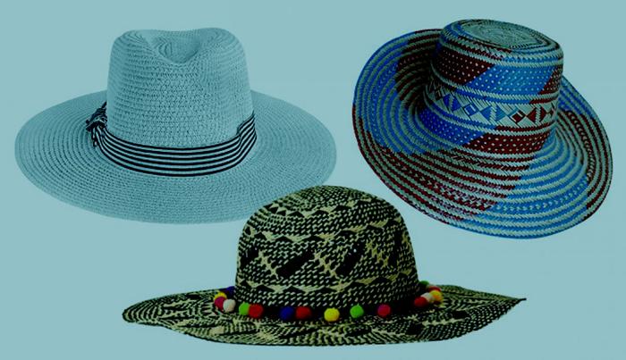 Consejos para elegir el sombrero perfecto para el verano 7