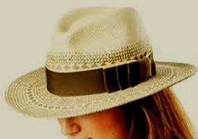 Consejos para elegir el sombrero perfecto para el verano 6