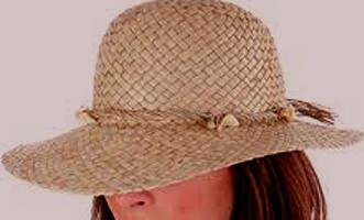Consejos para elegir el sombrero perfecto para el verano 8