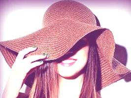 Consejos para elegir el sombrero perfecto para el verano 10