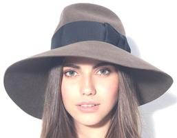 Consejos para elegir el sombrero perfecto para el verano 11