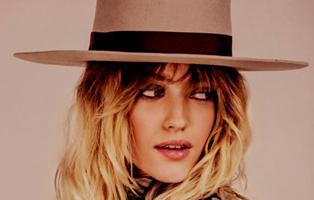 Consejos para elegir el sombrero perfecto para el verano 12