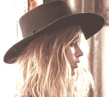 Consejos para elegir el sombrero perfecto para el verano 13