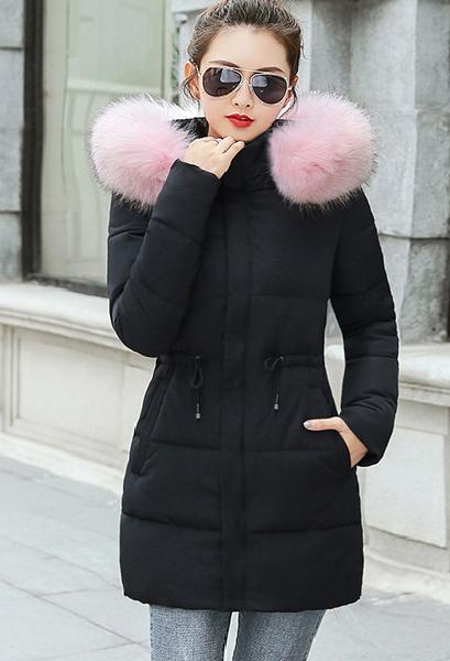 ¿Cuál es la mejor forma de vestirse durante el invierno? 2