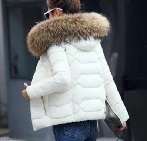 ¿Cuál es la mejor forma de vestirse durante el invierno? 4