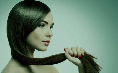 ¿Cuáles son las causas y los tipos de alopecia femenina? 1