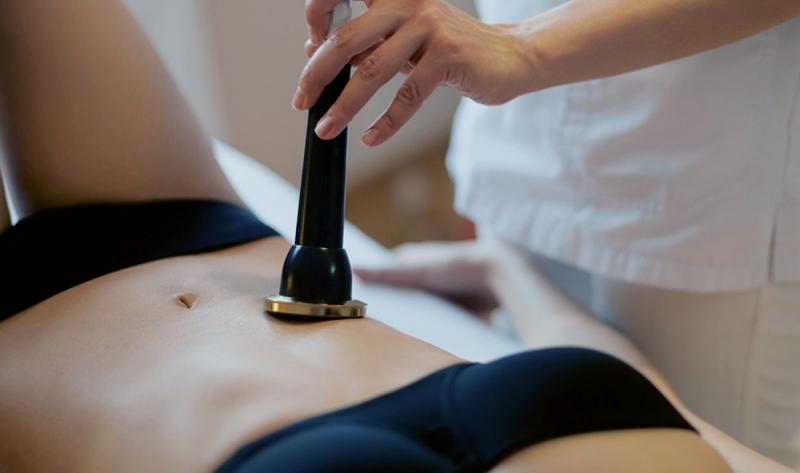¿Cuáles son las diferencias entre la lipoescultura y la liposucción? 3