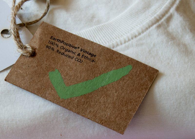 ¿Cuáles son las prendas y los accesorios ecológicos? 4
