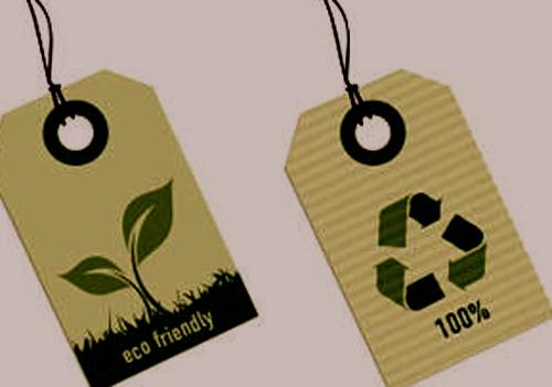 ¿Cuáles son las prendas y los accesorios ecológicos? 5